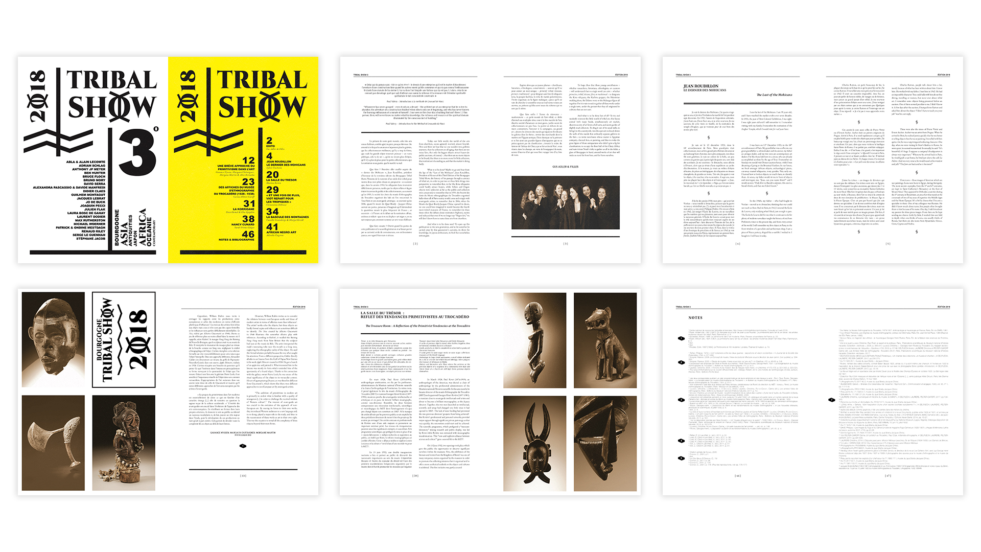 TRIBALSHOW2018_CATALOGUE1